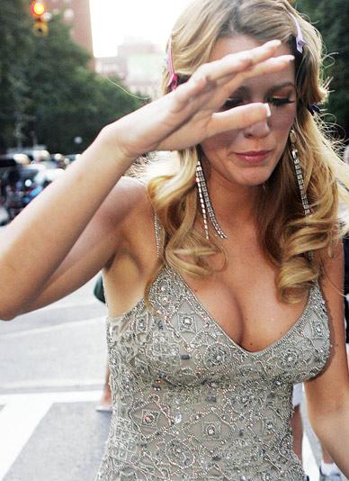 смотреть онлайн фото голых знаменитостей, голые звезды