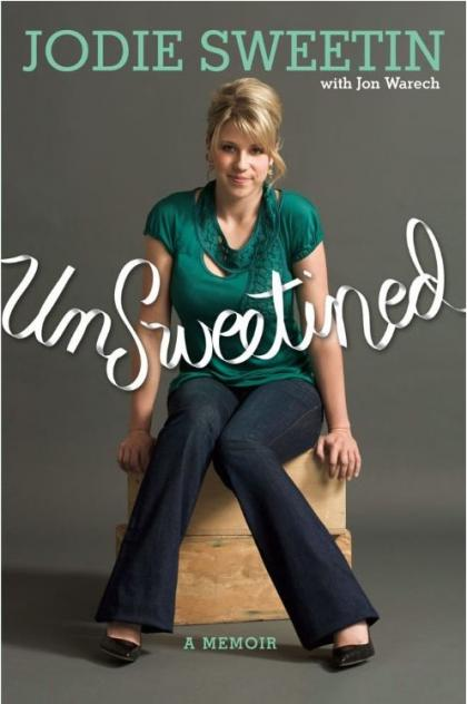 Jodie Sweetin admits she wasn't sober during her 'sober' media tour in 2006