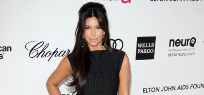 Kim Kardashian Donated Double Amount of Wedding Gifts to Charity