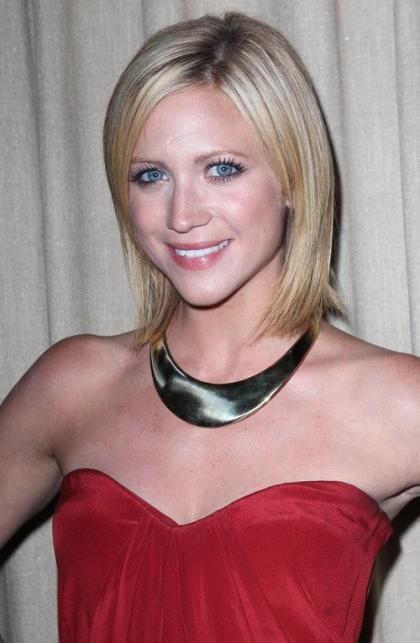 Brittany Snow & Jessica Stroup: Best Friends at CAN.PARTY!
