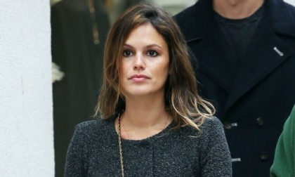 Rachel Bilson and Mischa Barton Aren't Into 'The Bling Ring'
