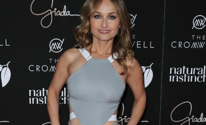 I Want To Eat Out At Giada's