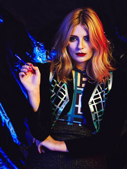 Mischa Barton wishes she never did The O.C.: 'I had a really great thing with film'