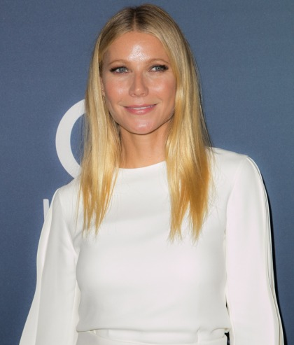Gwyneth Paltrow on her craziest beauty treatment: 'I?ve been stung by bees'