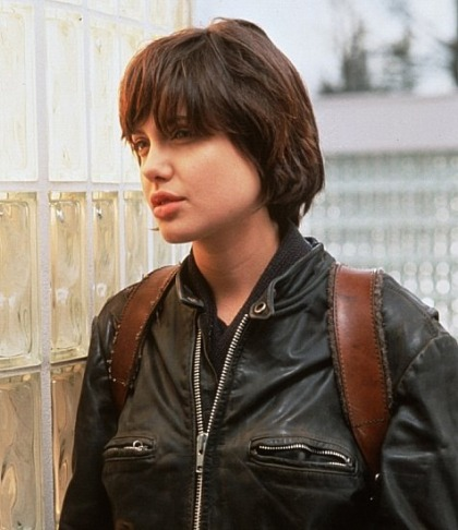 Angelina Jolie almost played the lead role in the iconic '90s movie 'The Craft'