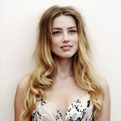 Amber Heard's petition: she tried to settle this out of court, she has multiple witnesses