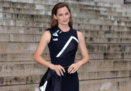 Jennifer Garner & Ben Affleck's divorce off: 'a few weeks ago, things changed'