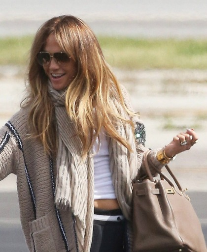 Alex Rodriguez calls Jennifer Lopez 'an amazing girl'