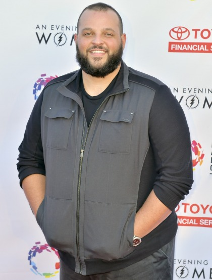 Daniel Franzese accuses Bijou Phillips of bullying, homophobia & assault