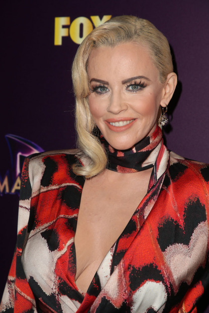 Jenny McCarthy on 'The View?: 'The most miserable I?ve been on a job in 25 years'