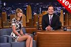Celebrity Photo: Taylor Swift 500x332   44 kb Viewed 48 times @BestEyeCandy.com Added 11 days ago