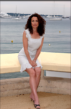 Celebrity Photo: Andie MacDowell 1960x3008   939 kb Viewed 175 times @BestEyeCandy.com Added 294 days ago