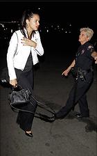 Celebrity Photo: Adriana Lima 500x800   74 kb Viewed 11 times @BestEyeCandy.com Added 22 days ago
