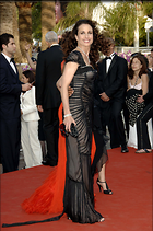 Celebrity Photo: Andie MacDowell 2078x3129   682 kb Viewed 10 times @BestEyeCandy.com Added 70 days ago