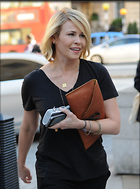 Celebrity Photo: Chelsea Handler 760x1024   114 kb Viewed 89 times @BestEyeCandy.com Added 236 days ago