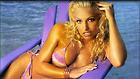 Celebrity Photo: Trish Stratus 720x404   36 kb Viewed 44 times @BestEyeCandy.com Added 66 days ago