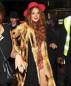 Celebrity Photo: Lindsay Lohan 841x1024   187 kb Viewed 23 times @BestEyeCandy.com Added 32 days ago