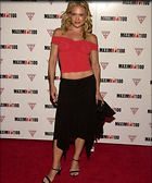 Celebrity Photo: Victoria Pratt 394x474   28 kb Viewed 7 times @BestEyeCandy.com Added 28 days ago