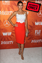 Celebrity Photo: Angie Harmon 2000x3000   2.5 mb Viewed 5 times @BestEyeCandy.com Added 89 days ago