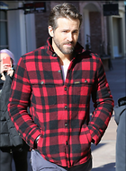 Celebrity Photo: Ryan Reynolds 750x1024   175 kb Viewed 4 times @BestEyeCandy.com Added 107 days ago