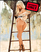 Celebrity Photo: Sara Jean Underwood 800x1024   631 kb Viewed 0 times @BestEyeCandy.com Added 5 days ago