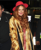Celebrity Photo: Lindsay Lohan 842x1024   178 kb Viewed 29 times @BestEyeCandy.com Added 32 days ago