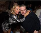 Celebrity Photo: Nicole Austin 1800x1445   848 kb Viewed 747 times @BestEyeCandy.com Added 250 days ago