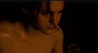 Celebrity Photo: Emma Watson 1920x1040   738 kb Viewed 156 times @BestEyeCandy.com Added 41 days ago
