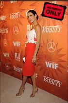 Celebrity Photo: Angie Harmon 2832x4256   2.2 mb Viewed 3 times @BestEyeCandy.com Added 89 days ago