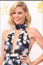 Celebrity Photo: Julie Bowen 677x1024   129 kb Viewed 75 times @BestEyeCandy.com Added 113 days ago