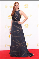 Celebrity Photo: Debra Messing 690x1024   92 kb Viewed 43 times @BestEyeCandy.com Added 36 days ago