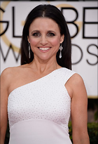Celebrity Photo: Julia Louis Dreyfus 500x733   54 kb Viewed 50 times @BestEyeCandy.com Added 46 days ago