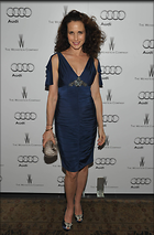 Celebrity Photo: Andie MacDowell 1968x3000   365 kb Viewed 12 times @BestEyeCandy.com Added 20 days ago