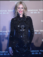 Celebrity Photo: Nicole Kidman 773x1024   157 kb Viewed 52 times @BestEyeCandy.com Added 95 days ago