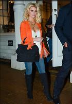 Celebrity Photo: Jessica Simpson 710x1024   158 kb Viewed 71 times @BestEyeCandy.com Added 15 days ago