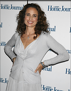 Celebrity Photo: Andie MacDowell 2316x3000   922 kb Viewed 55 times @BestEyeCandy.com Added 294 days ago