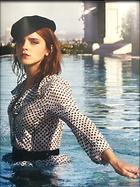 Celebrity Photo: Emma Watson 768x1024   150 kb Viewed 101 times @BestEyeCandy.com Added 41 days ago