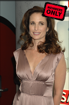 Celebrity Photo: Andie MacDowell 2848x4288   1,030 kb Viewed 3 times @BestEyeCandy.com Added 294 days ago