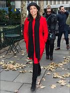 Celebrity Photo: Rosario Dawson 500x659   83 kb Viewed 8 times @BestEyeCandy.com Added 119 days ago