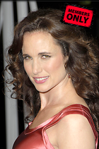 Celebrity Photo: Andie MacDowell 1993x3000   1.1 mb Viewed 1 time @BestEyeCandy.com Added 70 days ago