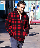Celebrity Photo: Ryan Reynolds 853x1024   166 kb Viewed 9 times @BestEyeCandy.com Added 107 days ago