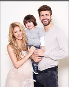 Celebrity Photo: Shakira 500x633   45 kb Viewed 66 times @BestEyeCandy.com Added 160 days ago