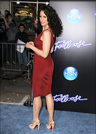 Celebrity Photo: Andie MacDowell 1024x1437   319 kb Viewed 43 times @BestEyeCandy.com Added 70 days ago