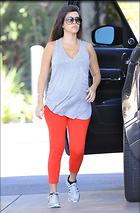 Celebrity Photo: Kourtney Kardashian 900x1371   102 kb Viewed 10 times @BestEyeCandy.com Added 112 days ago