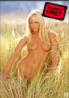 Celebrity Photo: Sara Jean Underwood 720x1024   891 kb Viewed 2 times @BestEyeCandy.com Added 5 days ago