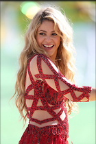 Celebrity Photo: Shakira 500x750   71 kb Viewed 112 times @BestEyeCandy.com Added 242 days ago