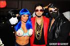 Celebrity Photo: Nicole Austin 600x398   69 kb Viewed 283 times @BestEyeCandy.com Added 250 days ago