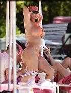 Celebrity Photo: Nicole Austin 1554x2032   299 kb Viewed 2.108 times @BestEyeCandy.com Added 31 days ago