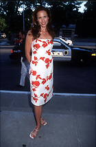 Celebrity Photo: Andie MacDowell 1545x2361   368 kb Viewed 93 times @BestEyeCandy.com Added 294 days ago