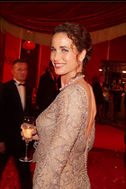 Celebrity Photo: Andie MacDowell 1333x2000   484 kb Viewed 75 times @BestEyeCandy.com Added 294 days ago